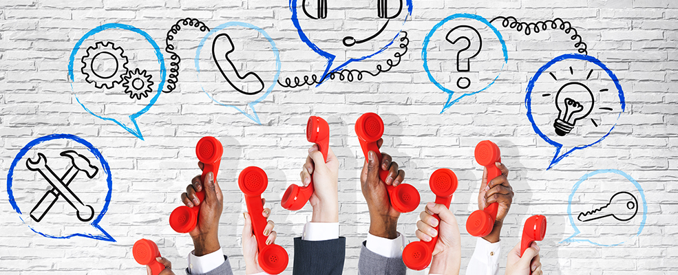 ITOutsource Photo  IT Outsourcing Services For Every Type Of Business