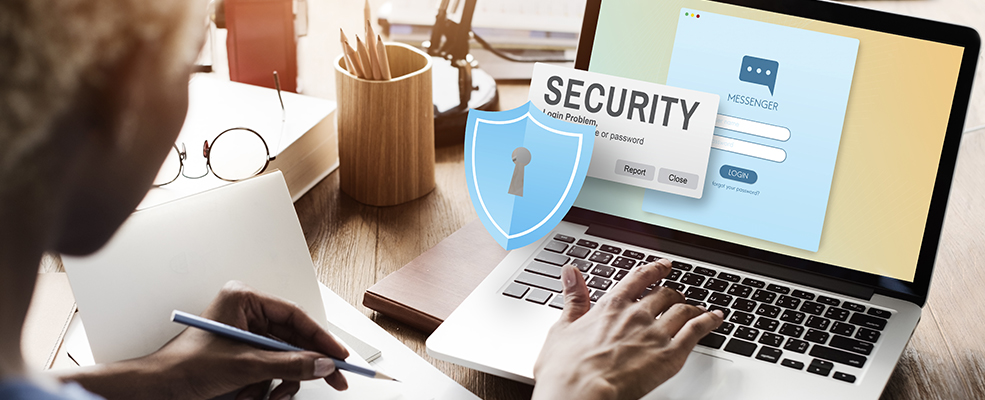 NetworkSecurity Photo Encryption Secures Your Applications in the Cloud
