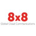 Partners Logo 8x8 1
