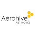 Partners Logo Aerohive Logo 1