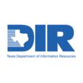 Partners Logo DIR 1