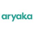 Partners Logo arayaka logo