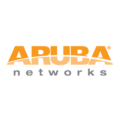 Partners Logo aruba 2