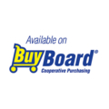 Partners Logo buyboard