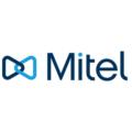 Partners Logo mitel 1