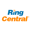 Partners Logo Ring Central 120